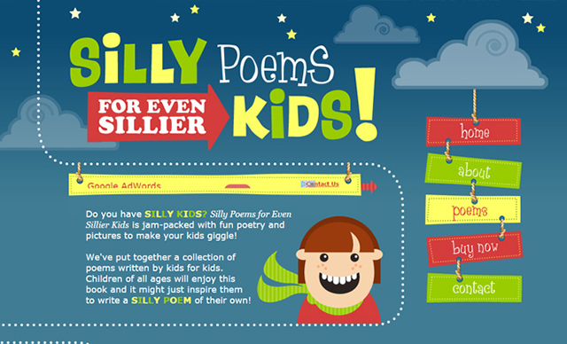02-silly-poems-for-kids-website-nav