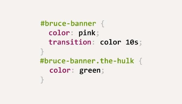 css-puns-hulk