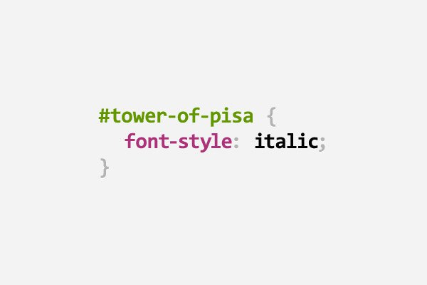 css-puns-web-design-funny-jokes-14