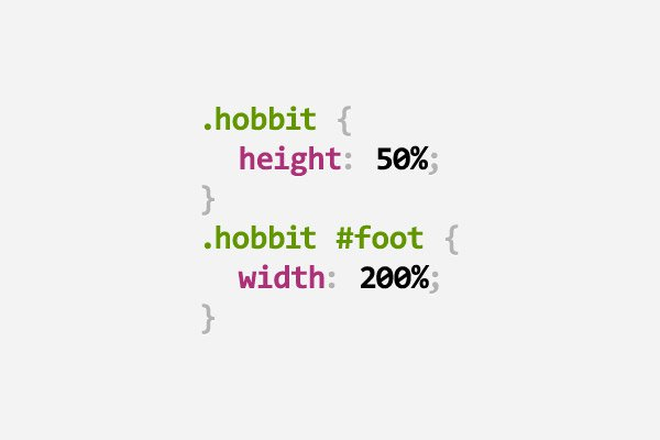 css-puns-web-design-funny-jokes-18