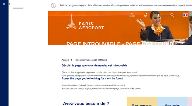 pas-de-menu-404