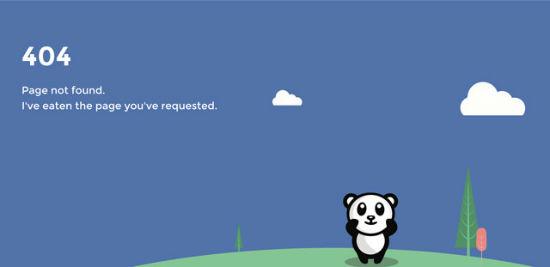 use-panda