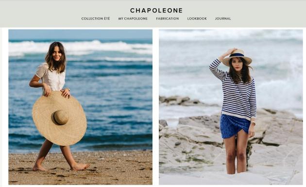 chapoleone