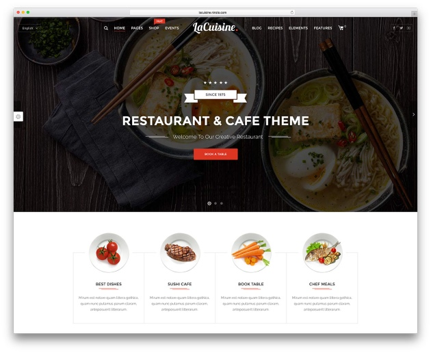 lacuisine-simple-restaurant