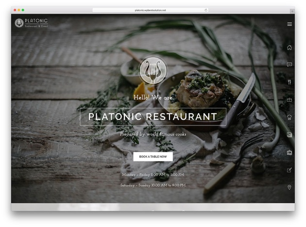 platonic-simple-restaurant