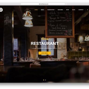 resca-restaurant