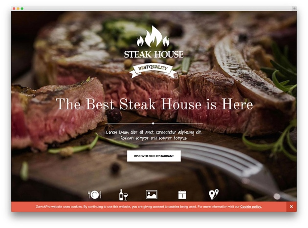 steak-house-fullscreen-restaurant