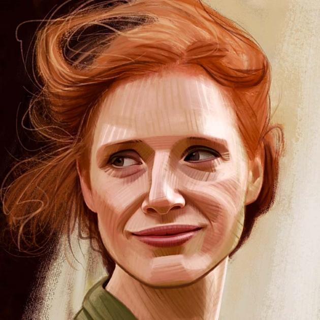 Portraits-Evgeny-Lukovenko_22