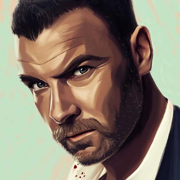 Portraits-Evgeny-Lukovenko_27