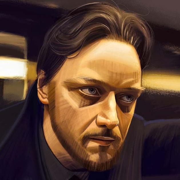 Portraits-Evgeny-Lukovenko_29