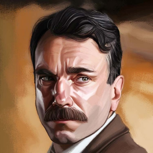 Portraits-Evgeny-Lukovenko_30
