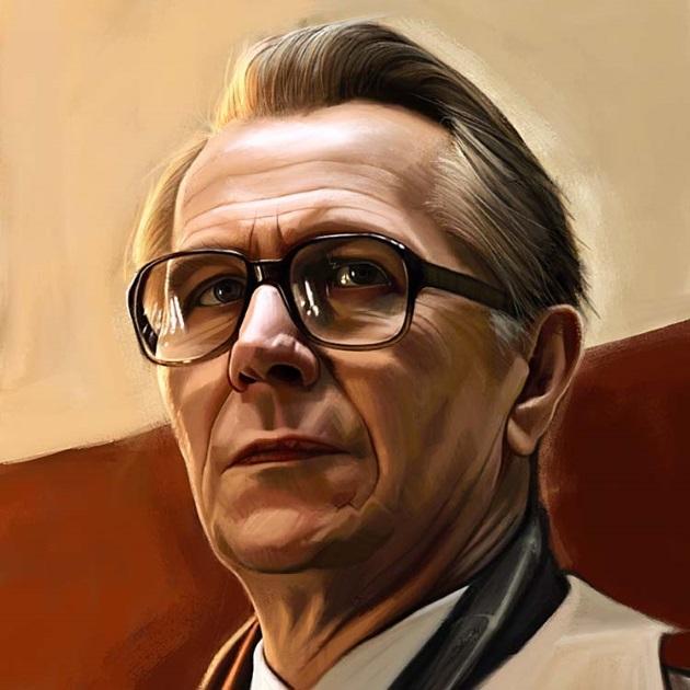 Portraits-Evgeny-Lukovenko_4