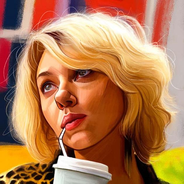 Portraits-Evgeny-Lukovenko_5