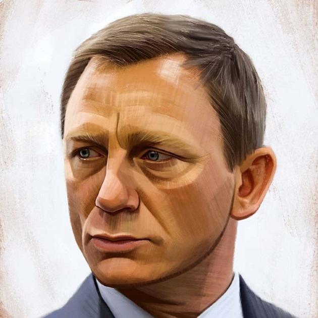 Portraits-Evgeny-Lukovenko_8