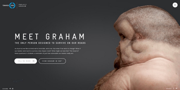 meetgraham