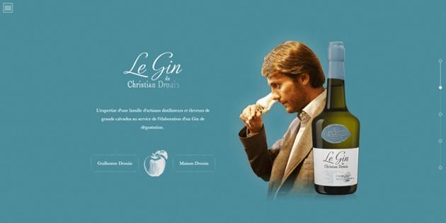 le-gin-drouin