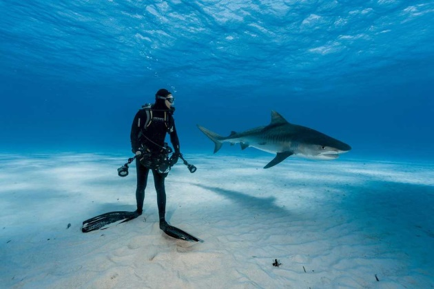 national-geographic-2016-BRIAN-SKERRY