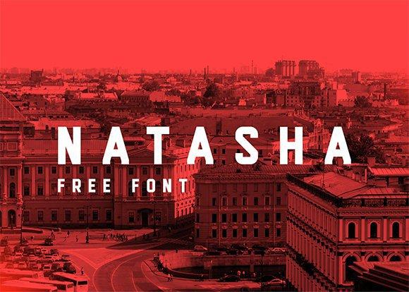 14-header-fonts-free