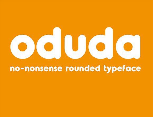 16-header-fonts-free