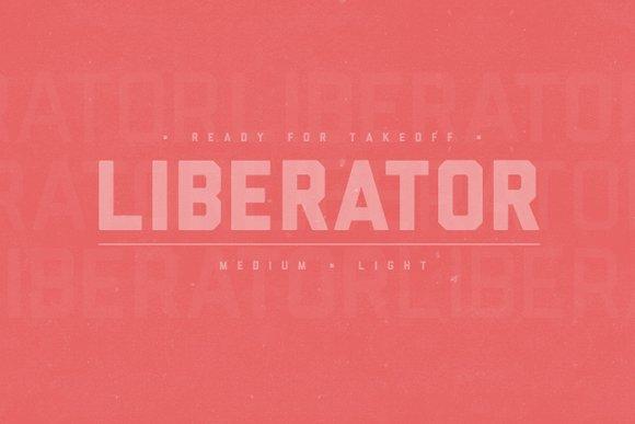 2-header-fonts-free