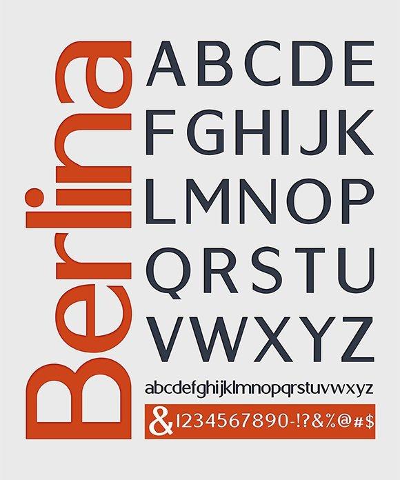 8-header-fonts-free