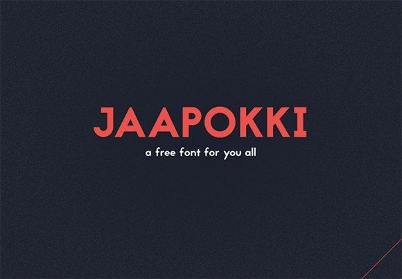 9-header-fonts-free
