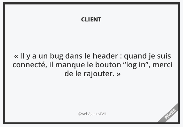 phrases-insolite-client-agence-web-11
