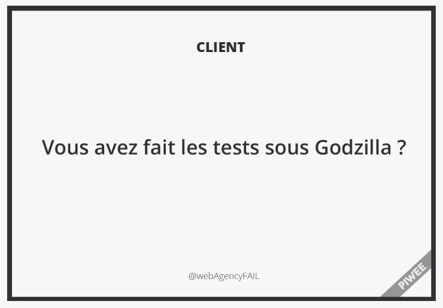 phrases-insolite-client-agence-web-3