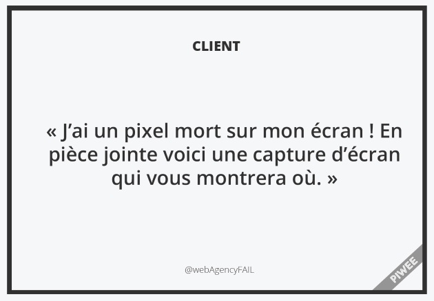 phrases-insolite-client-agence-web-4