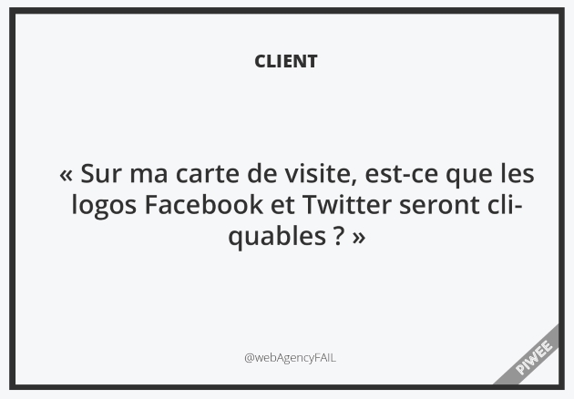 phrases-insolite-client-agence-web-5