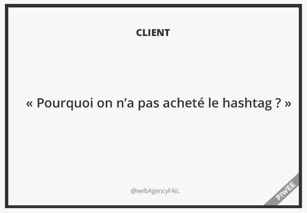phrases-insolite-client-agence-web-7